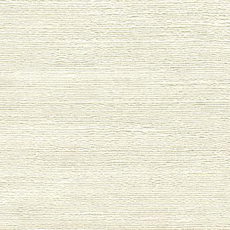 ELITIS_wallpaper_Talamone_VP-850-01.jpg