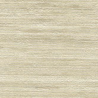 ELITIS_wallpaper_Talamone_VP-850-03.jpg
