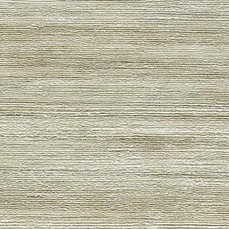ELITIS_wallpaper_Talamone_VP-850-08.jpg