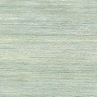 ELITIS_wallpaper_Talamone_VP-850-12.jpg