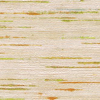 ELITIS_wallpaper_Talamone_VP-851-02.jpg