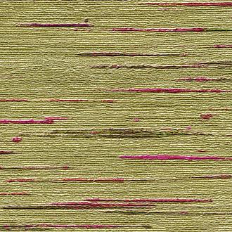 ELITIS_wallpaper_Talamone_VP-851-03.jpg