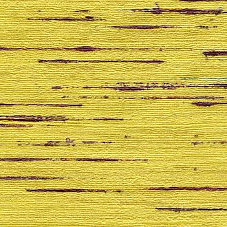 ELITIS_wallpaper_Talamone_VP-851-04.jpg