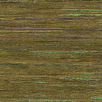 ELITIS_wallpaper_Talamone_VP-851-06.jpg