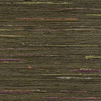 ELITIS_wallpaper_Talamone_VP-851-07.jpg