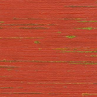 ELITIS_wallpaper_Talamone_VP-851-11.jpg