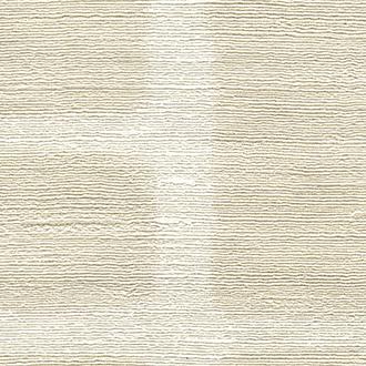 ELITIS_wallpaper_Talamone_VP-853-01.jpg