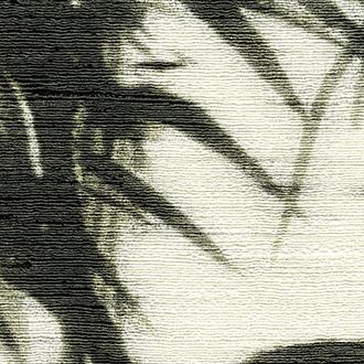 ELITIS_wallpaper_Talamone_VP-854-01.jpg