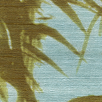 ELITIS_wallpaper_Talamone_VP-854-03.jpg