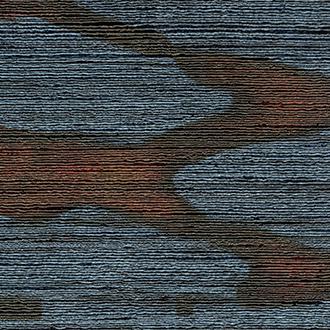 ELITIS_wallpaper_Talamone_VP-856-02.jpg