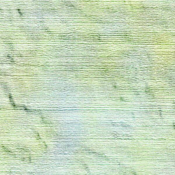 ELITIS_wallpaper_Talamone_VP-858-02.jpg