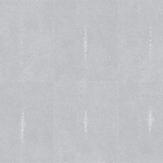 RM-555-90.jpg