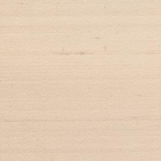 RM-619-05.jpg