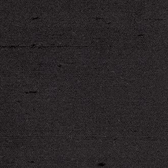 RM-619-80.jpg