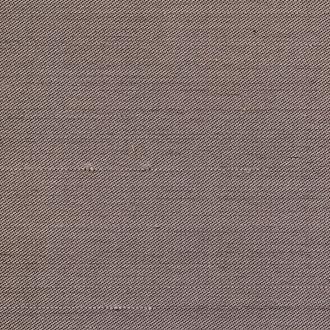 RM-619-81.jpg