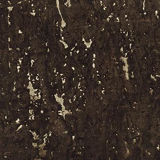 RM-631-90-1.jpg