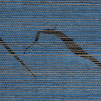 RM-641-45.jpg