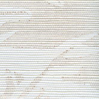 RM-642-01.jpg