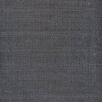 RM-645-80.jpg