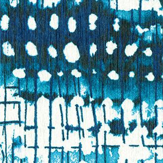 RM-801-43.jpg