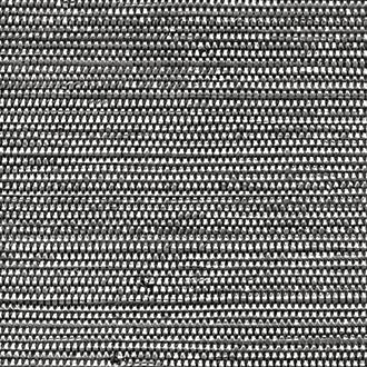 RM-880-91.jpg