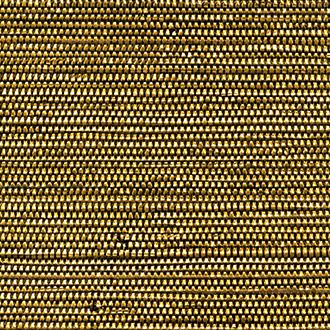 RM-880-92.jpg