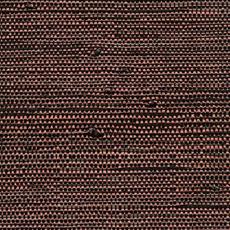 RM-880-95.jpg