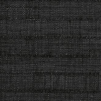 RM-901-81.jpg