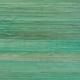 RM-902-41.jpg