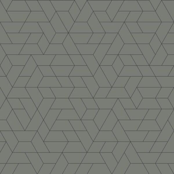 SW7459ex-1.jpg