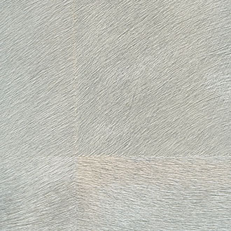 VP-656-01.jpg