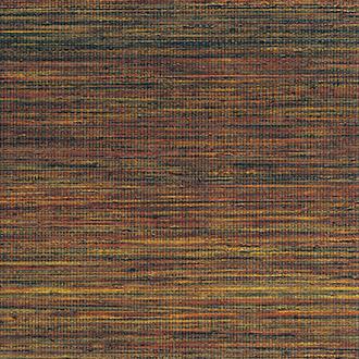 VP-710-15.jpg