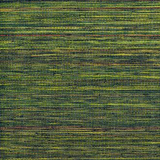 VP-710-17.jpg
