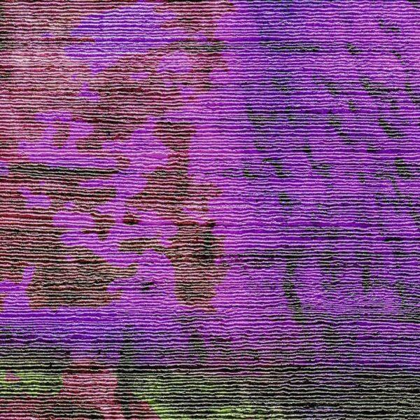 VP_857_02.jpg