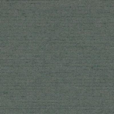 th_1459_ZEA258.jpg