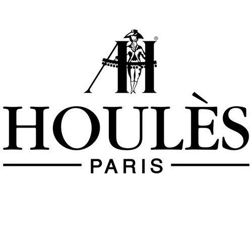 houles-logo