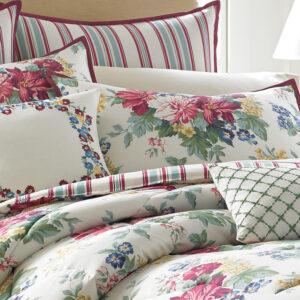 Столовый и постельный текстиль