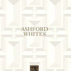 Ashford Whites