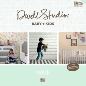 DwellStudio Baby + Kids