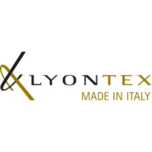 LYONTEX