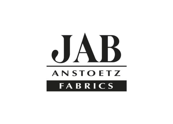 teaser-jab-anstoetz-fabrics