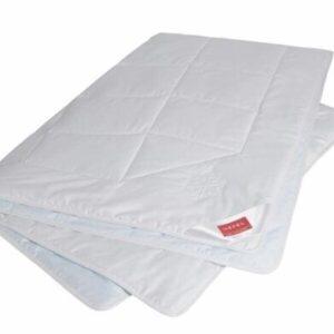 Hefel Edition 101 одеяло всесезонное