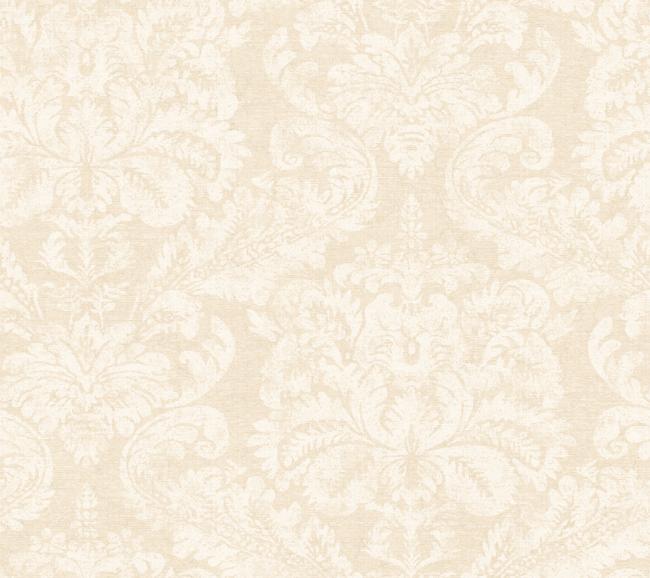Classic Elegance 922035