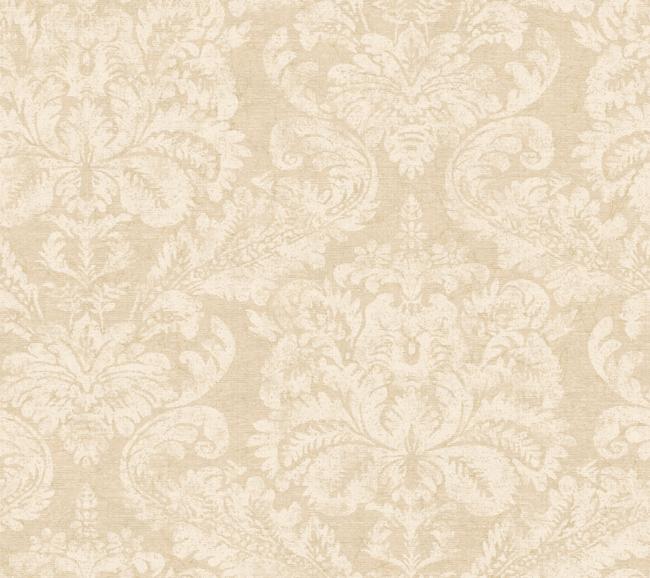Classic Elegance 922097