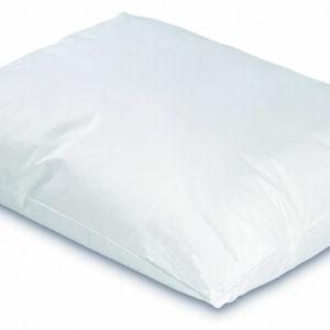 Hefel Bergen подушка гипоаллергенная