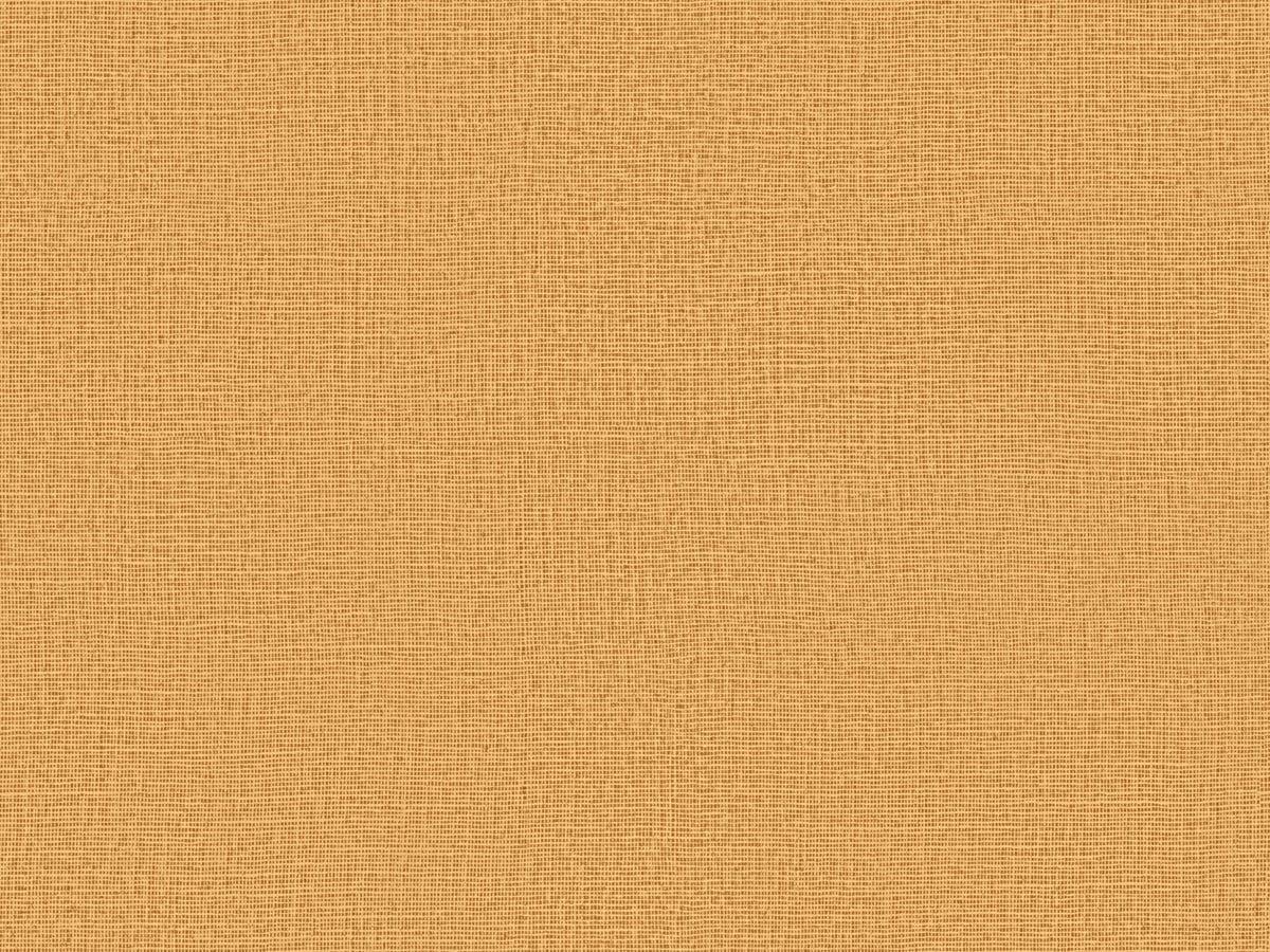 high performance - textures — hpt201