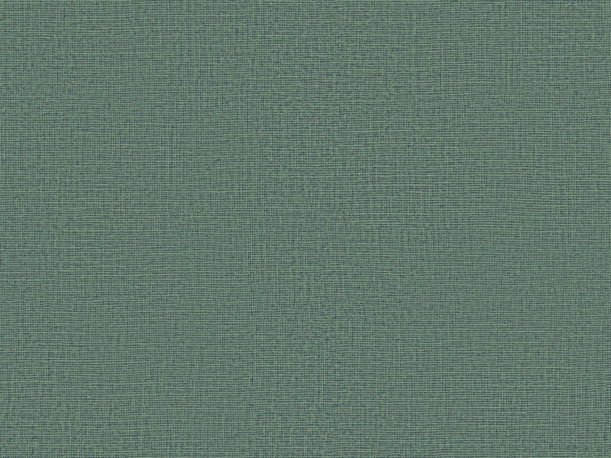 high performance - textures — hpt202