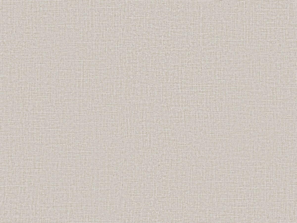 high performance - textures — hpt205