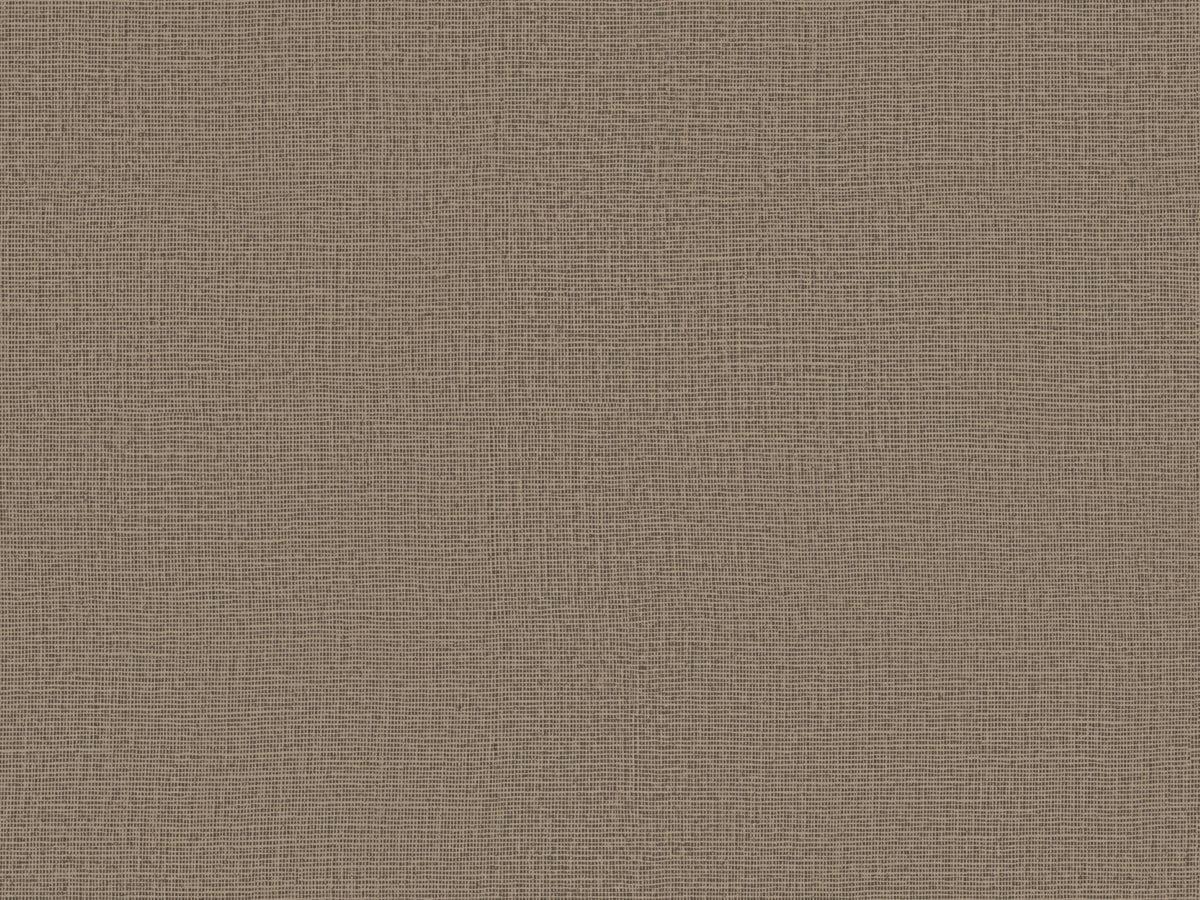 high performance - textures — hpt208