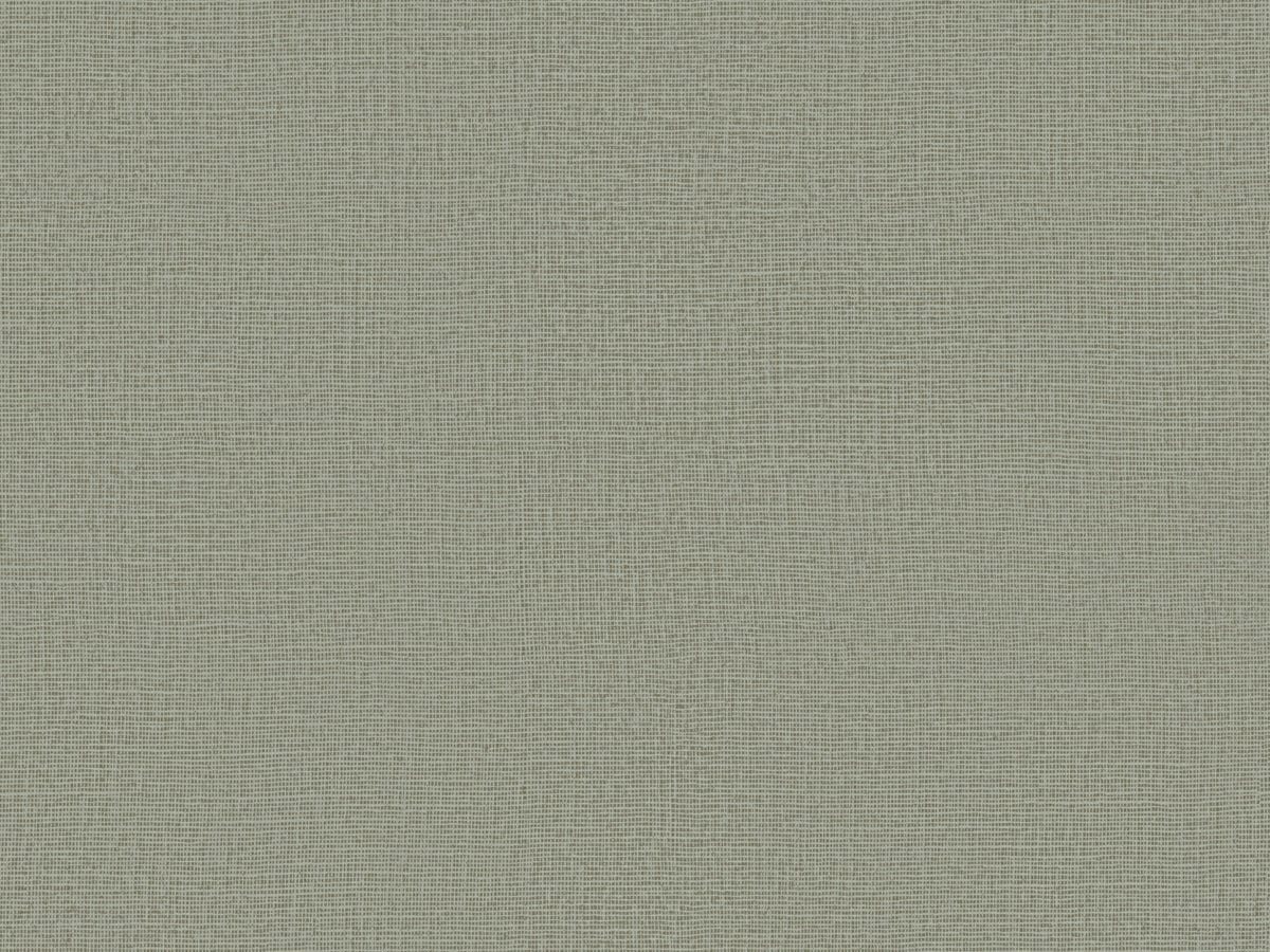 high performance - textures — hpt209